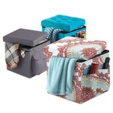 Bed Bath And Beyond Dorm And A Room For The Niece Too Of Course Serafina Dorm Comforter