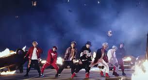 download mp3 bts mic drop remix ver k pop group bts release steve aoki remixed mic drop video and