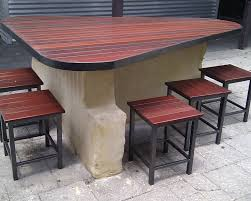 Custom Made Patio Furniture Covers by Outdoor Furniture Perth Mine Sites Heavy Duty Pubs Schools Taverns