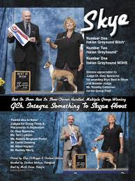 Dr Jody Banister Top Ten Herding U2013 Breed U2013 Dn Dog News Magazine Top Ten List