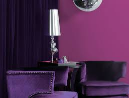 the insider u0027s color guide paint color trends and collections