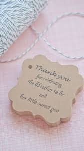 baby shower gift tag sayings home design inspirations