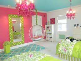 beds tween loft bed ideas bunk beds with stairs girls tween