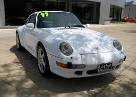 nissan 350z for sale gauteng porsche 911 993 carrera s coupe 1997 cartype