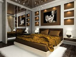 bedroom luxury living room ideas dark brown wooden three drawers