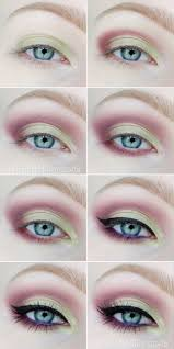 best 20 make up steps ideas on pinterest steps of makeup