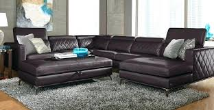living rooms to go ideas rooms to go living room sets or rooms to go living room sets