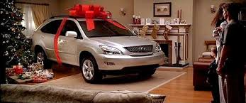 new car gift bow the brotherhood of the leaflast minute gift thoughts the