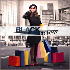 amazon black friday fashion 50 gifts from amazon to get you through black friday 2014 the