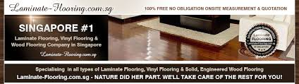 where to buy parquet flooring in singapore
