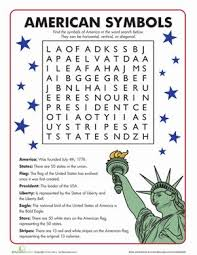 printables social studies 4th grade worksheets ronleyba