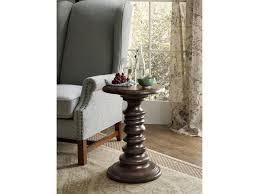 martini table hooker furniture auberose accent martini table baer u0027s furniture