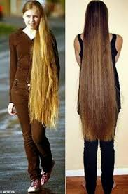 how to make your hair grow faster 4 proven ways to make your hair grow faster try to believe