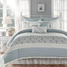 Kohls Bed Linens - bedroom brilliant idea using madison park bedding for bedroom