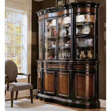 who buys china cabinets china cabinets