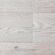 Laminate Linoleum Flooring Light Grey Laminate Bathroom Linoleum Flooring Ideas Bathroom