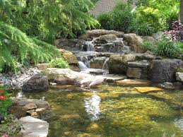 1858 best backyard water feature images on pinterest back garden