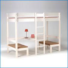 armoire chambre conforama élégant conforama meuble chambre image de chambre idée 41089