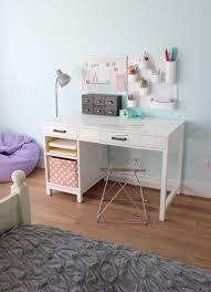 land of nod desk big kid desk and art nook the art pantry
