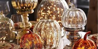 Where To Buy Home Decor Cheap How To Decorate For Halloween Where To Buy Halloween Decorations