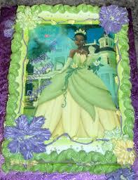 83 princess tiana party princess frog nola u0027s 3rd