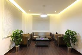 Eldorado Best Corporate fice Interior Designers in Chennai