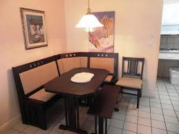 nook table set 22 breakfast nook designs for a modern kitchen and