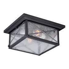 outdoor ceiling light motion sensor u2013 jeffreypeak