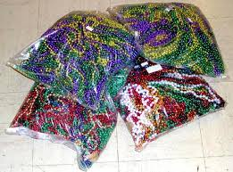colors for mardi gras mardi gras southern importers houston
