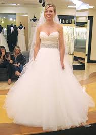of the gowns 128 best say yes to the dress images on atlanta yes