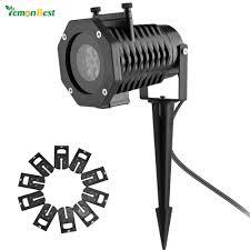 halloween light projector online get cheap halloween light projector aliexpress com