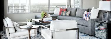 Ct Home Interiors Home Interior Design Services