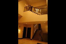 Home Lighting Design Dubai Studio Lumen Lighting Design And Consultancy Projects Sanctuary