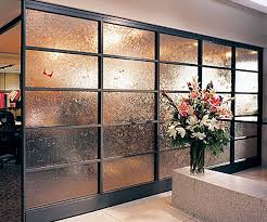 terrific wall divider with door 59 on home interior decor with