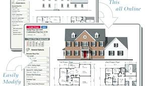 floor plans for a house make a floor plan free make my own house formidable create your