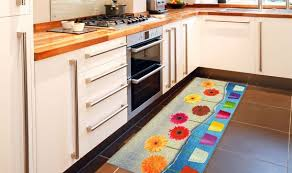 tappeti x cucina tappeti cucina archivi www webtappetiblog it www webtappetiblog it