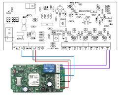 circuit diagram advent controls blog