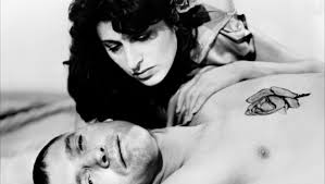 the rose tattoo 1955 pretty clever films