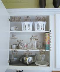 cing kitchen ideas 150 best kitchen organization images on pinterest organization