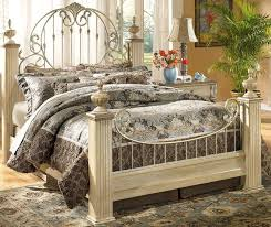 Ashley Bedroom Furniture Reviews 118 Best Ashley Furniture Images On Pinterest Living Room