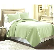 California King Quilts And Coverlets White Quilt California King Grey Coverlet Cal King Elegant Cal