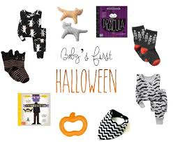 halloween gifts best images collections hd for gadget windows