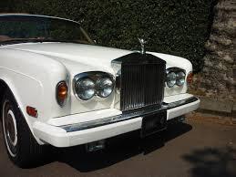 roll royce vietnam rm sotheby u0027s 1993 rolls royce corniche iv cabriolet salon