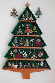 13 best great christmas pin displays images on pinterest