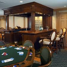 game room bar designs 12581