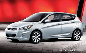2008 hyundai accent driver side visor 2012 hyundai accent reviews and rating motor trend