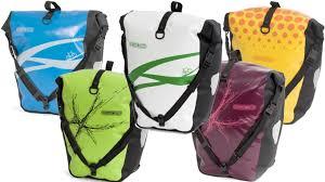 ortlieb back roller design ortlieb back roller classic design pannier bag 10