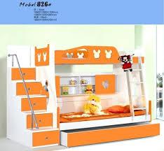 kids modern bedroom furniture bedroom set with desk full size of bedroom modern kids bedroom set