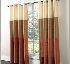 Merete Curtains Ikea Decor 96 Inch Curtains Ikea Curtain Merete Curtains 1 Pair 57x98 Ikea