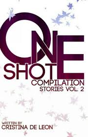 Mature Compilation - ripe an anthology of short stories for mature readers